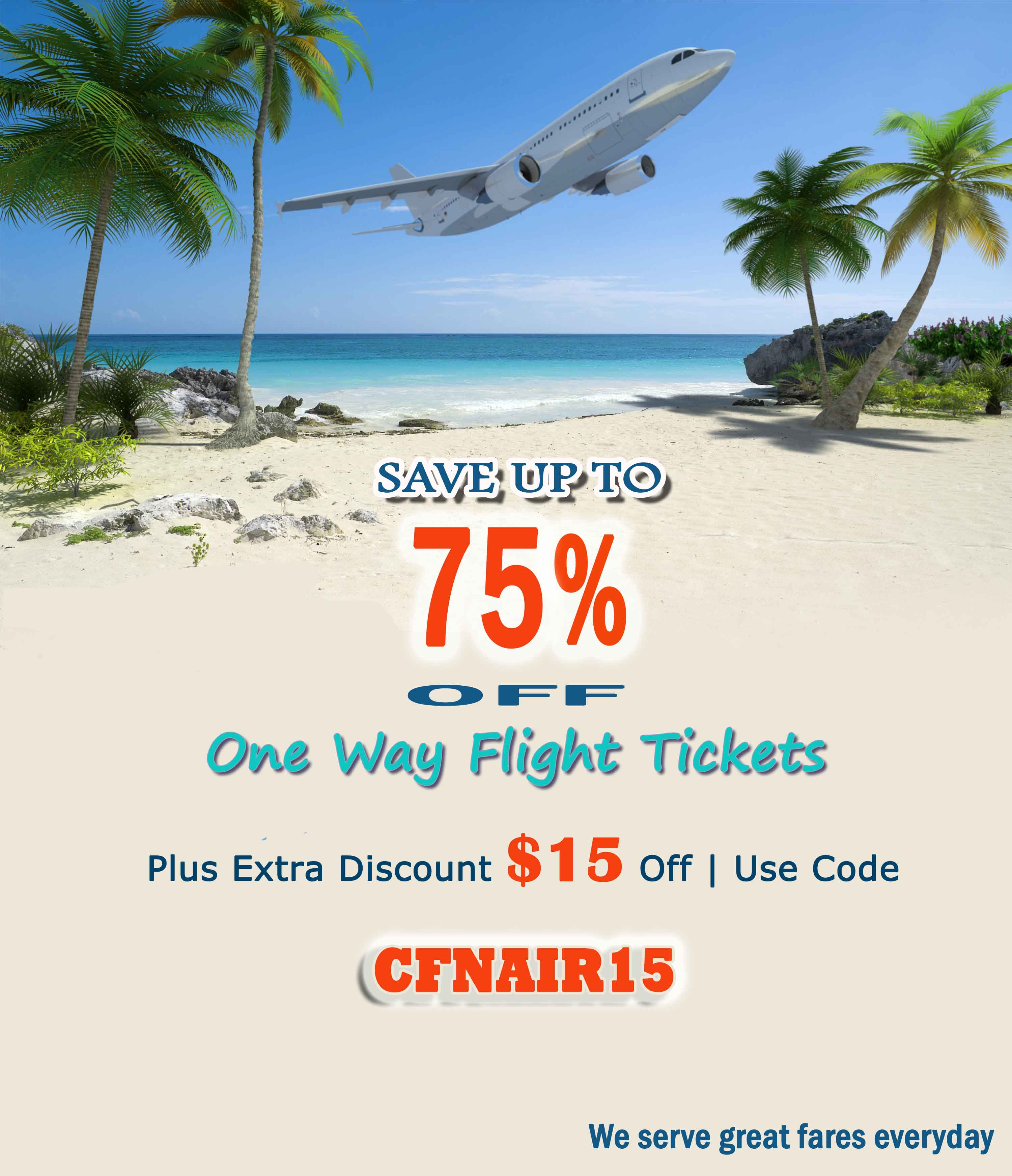 Mmt flight coupons today