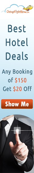 Best Hotel Deals - Save up to 75% Off on Hotels